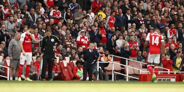 Tran Arsenal vs Man City anh 36