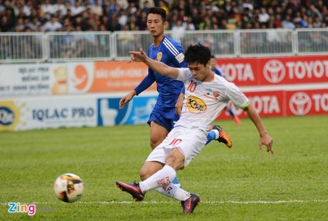 HAGL vs CLB Quang Nam (1-0): Cong Phuong gop dau an hinh anh 19