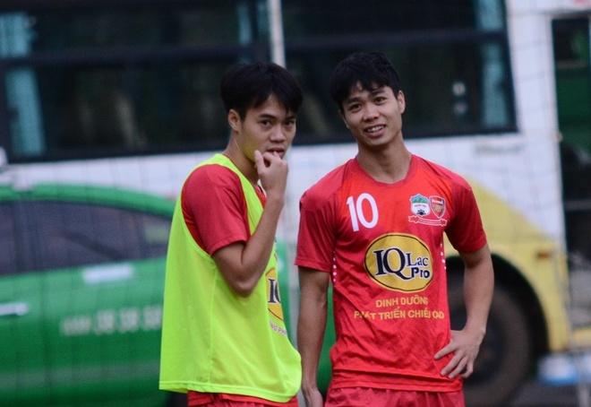 HAGL vs CLB Quang Nam (1-0): Cong Phuong gop dau an hinh anh 6