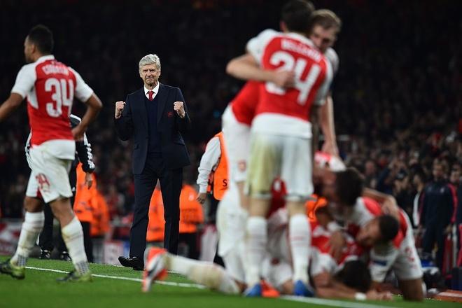 Tran Arsenal vs Man City anh 6