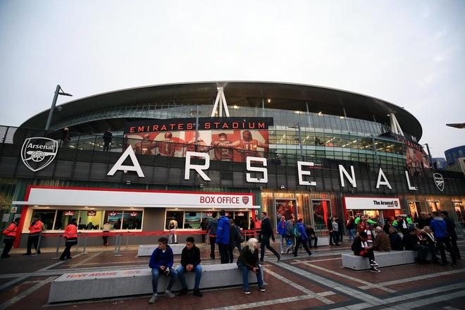Tran Arsenal vs Man City anh 15