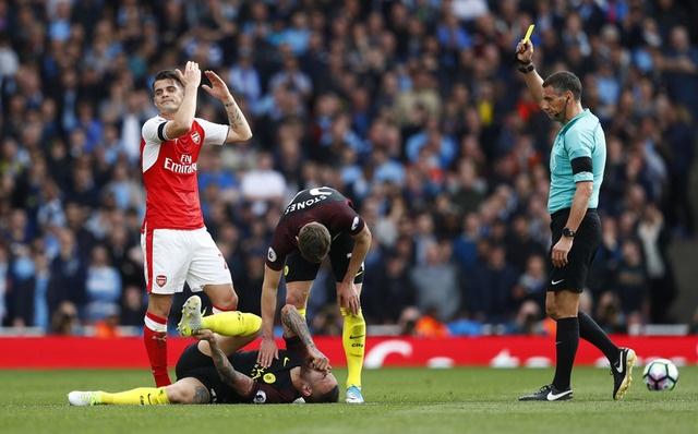Tran Arsenal vs Man City anh 26