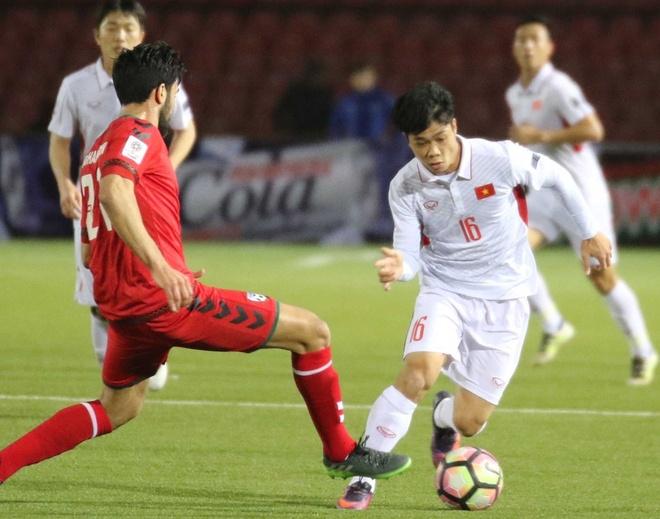 HAGL vs CLB Quang Nam (1-0): Cong Phuong gop dau an hinh anh 7