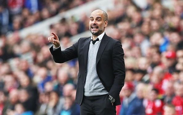 Tran Arsenal vs Man City anh 7