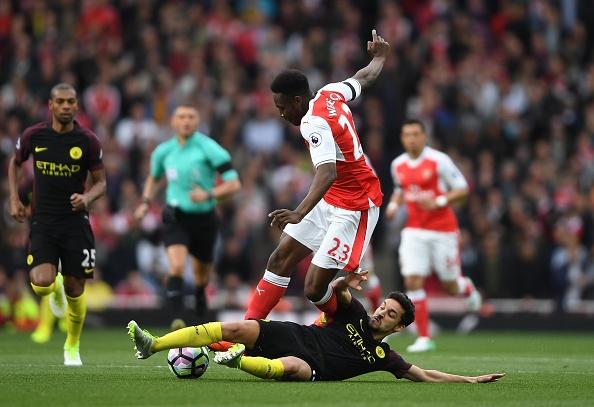 Tran Arsenal vs Man City anh 21