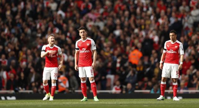 Tran Arsenal vs Man City anh 22