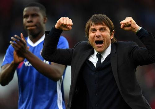 Chelsea dam phan gia han hop dong voi Conte hinh anh
