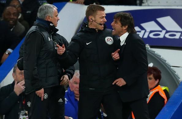 Conte: 'Chelsea can danh bai MU de viet nen lich su' hinh anh 1