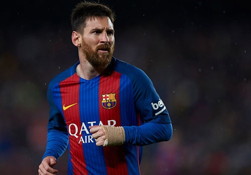 Nghi ngo Messi co 'danh sach den' chuyen nhuong hinh anh