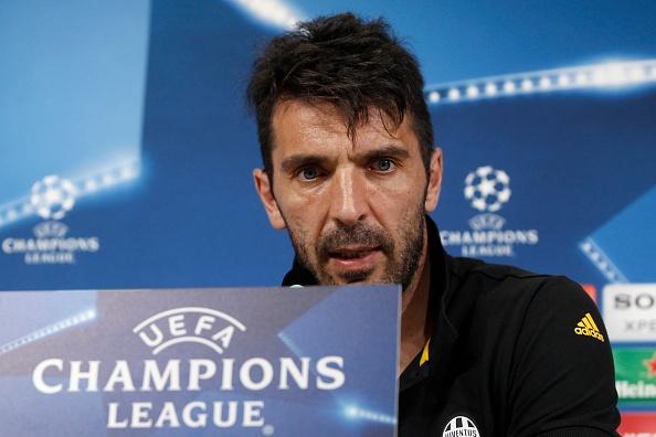 'Barca kho bi danh bai nhat, manh hon Juventus rat nhieu' hinh anh 1