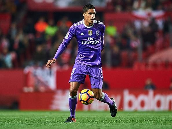 Real Madrid san sang ban ngoi sao cho MU hinh anh 1