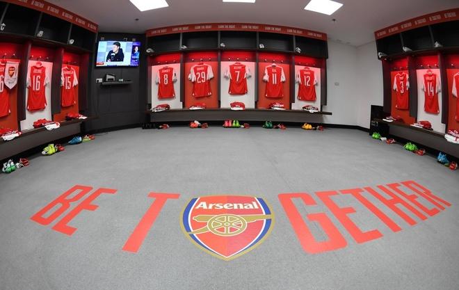 Thang Man City 2-1 sau 120 phut, Arsenal vao chung ket cup FA hinh anh 7