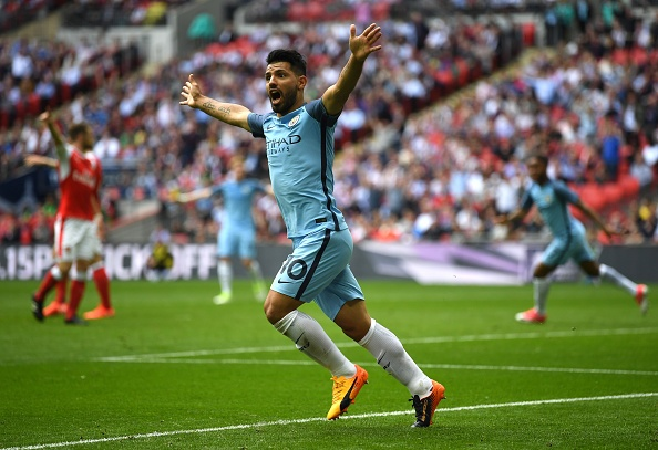 Thang Man City 2-1 sau 120 phut, Arsenal vao chung ket cup FA hinh anh 28