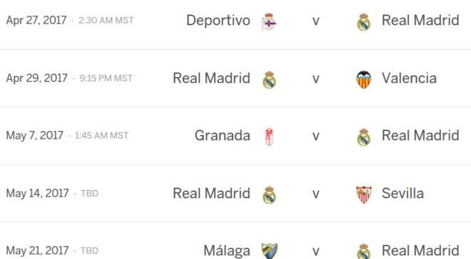 Ramos bi cam 1 tran sau cu vao bong tho bao voi Messi hinh anh 2