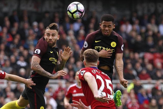Tran Everton vs Chelsea anh 30
