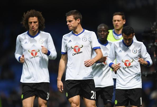 Tran Everton vs Chelsea anh 17