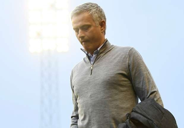 Mourinho that vong sau chien thang 1-0 anh 1