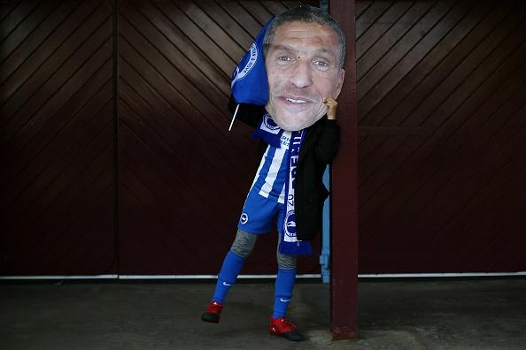 Thay tro Benitez vo dich Championship sau cuoc dua nghet tho hinh anh 13