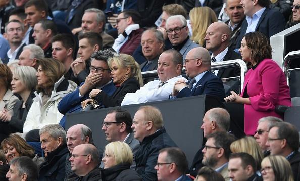 Thay tro Benitez vo dich Championship sau cuoc dua nghet tho hinh anh 23
