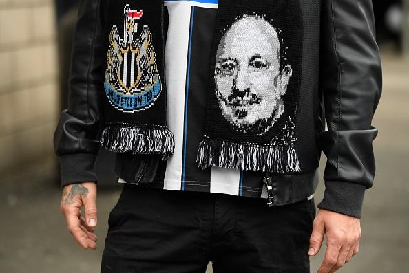 Thay tro Benitez vo dich Championship sau cuoc dua nghet tho hinh anh 9