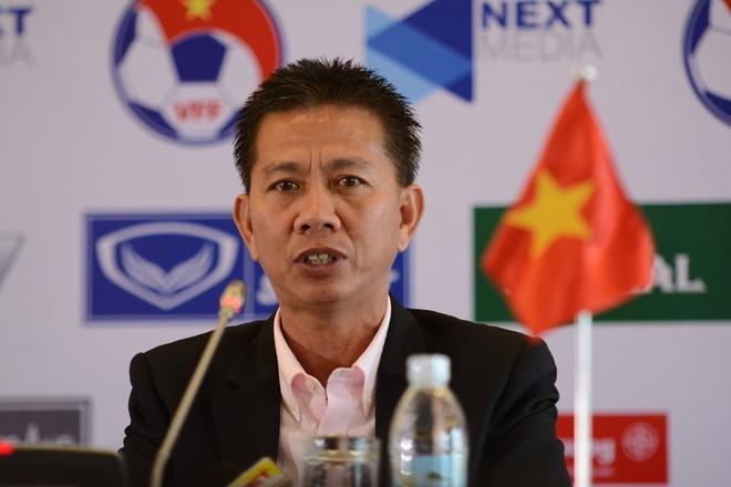 Tran U20 Viet Nam vs U20 Argentina anh 14