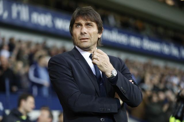 Chelsea vo dich Premier League truoc 2 vong dau hinh anh 18