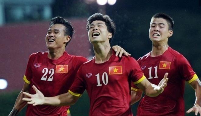 U22 Viet Nam vs U20 Argentina (0-5): That bai nang ne hinh anh 11