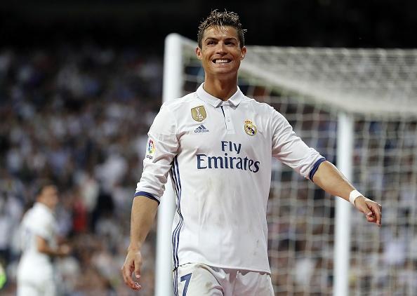 Fabregas khong tin Real de dang vo dich La Liga hinh anh 1