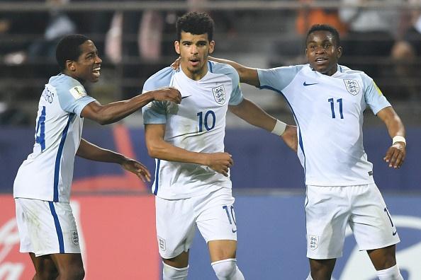 U20 Italy thang U20 Uruguay 4-1 trong loat sut luan luu 11 m hinh anh 3