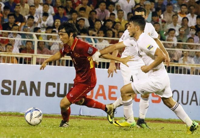 HAGL thang Binh Duong 2-1, CLB Ha Noi danh bai CLB Hai Phong 2-0 hinh anh 10