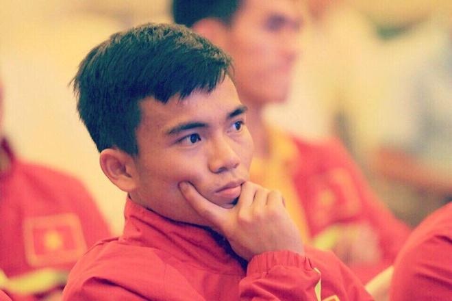 HAGL thang Binh Duong 2-1, CLB Ha Noi danh bai CLB Hai Phong 2-0 hinh anh 5