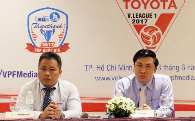 HAGL thang Binh Duong 2-1, CLB Ha Noi danh bai CLB Hai Phong 2-0 hinh anh 7
