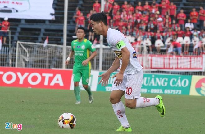 CLB Can Tho 3-0 CLB HAGL: Van Toan, Cong Phuong dut diem te hinh anh 16