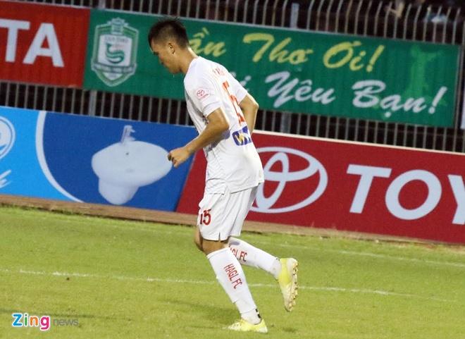 CLB Can Tho 3-0 CLB HAGL: Van Toan, Cong Phuong dut diem te hinh anh 17