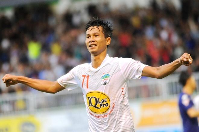 CLB Can Tho 3-0 CLB HAGL: Van Toan, Cong Phuong dut diem te hinh anh 7