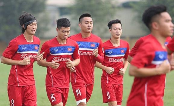 CLB Can Tho 3-0 CLB HAGL: Van Toan, Cong Phuong dut diem te hinh anh 8