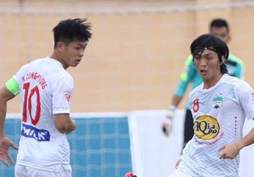 HAGL thua nguoc Thanh Hoa 3-5 du Cong Phuong, Van Toan len tieng hinh anh