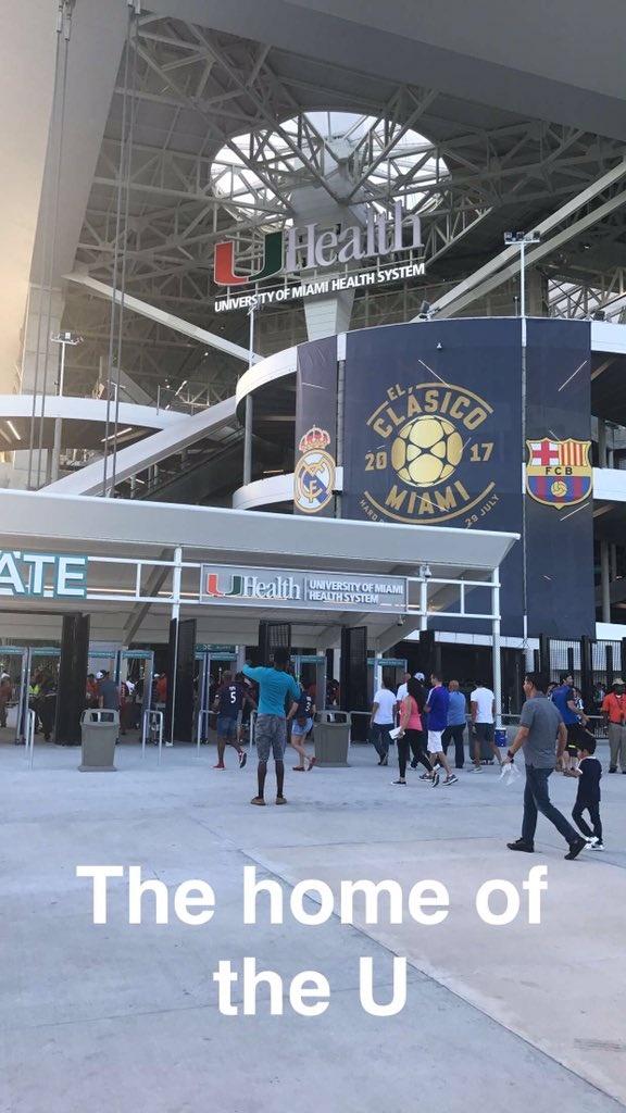 PSG vs Juventus (2-3): Ruot duoi ty so kich tinh hinh anh 6