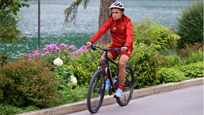 Chuyen nhuong 3/8: Mourinho: 'Muc phi cua Neymar khong dat' hinh anh 4