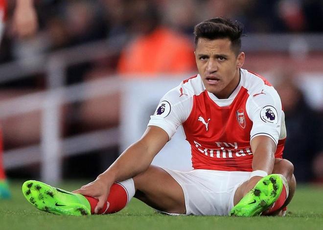 That mo mong neu tin Arsenal vo dich Premier League hinh anh 2