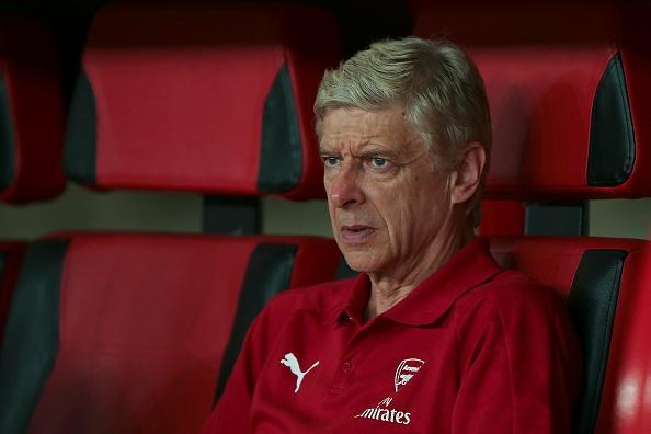 That mo mong neu tin Arsenal vo dich Premier League hinh anh 3