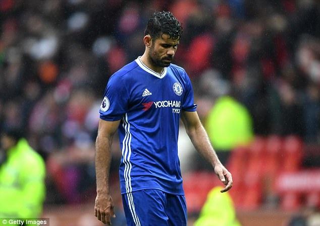 Diego Costa: 'Chelsea xem toi nhu toi pham' hinh anh 11