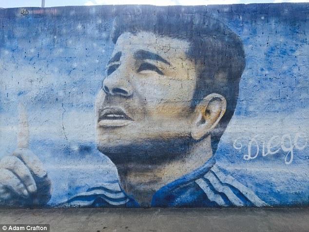Diego Costa: 'Chelsea xem toi nhu toi pham' hinh anh 5