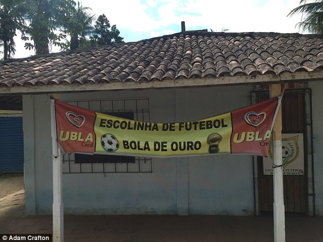 Diego Costa: 'Chelsea xem toi nhu toi pham' hinh anh 6