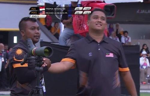 SEA Games ngay 16/8: U22 Malaysia nguoc dong cam xuc hinh anh 27