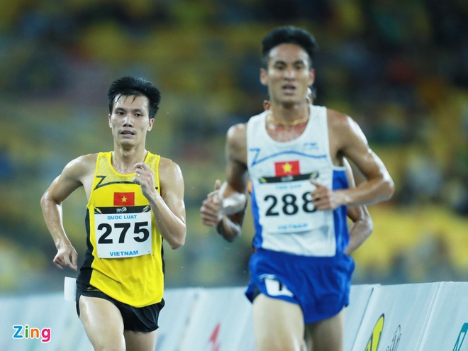 SEA Games ngay 26/8 anh 58