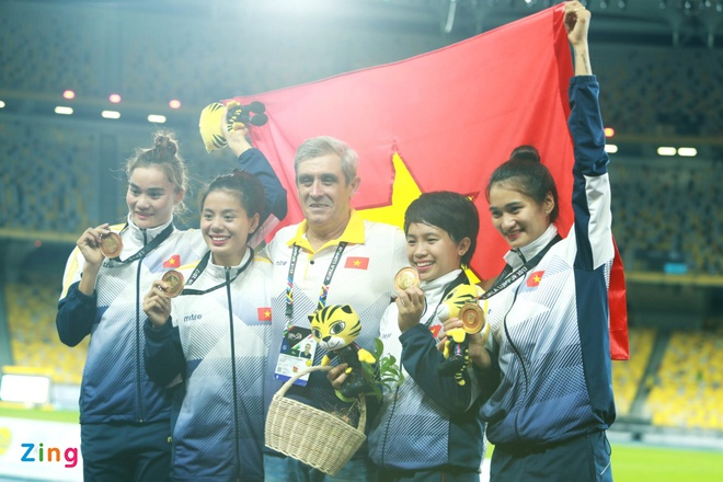 SEA Games ngay 26/8 anh 69