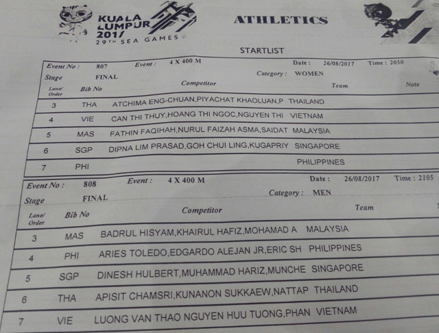 SEA Games ngay 26/8 anh 60