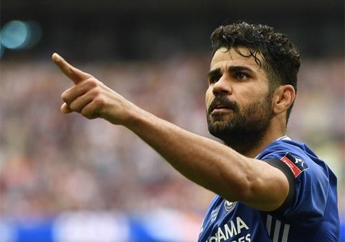 Chelsea dang ky Costa du Premier League mua nay hinh anh