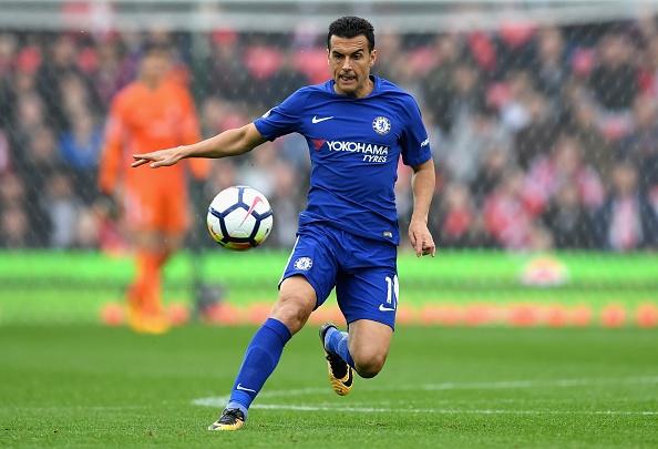 Stoke vs Chelsea (0-4): Morata lap hat-trick, solo ghi ban hinh anh 26